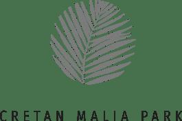 Cretan Malia Resort