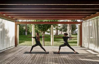 407 – Yoga 1