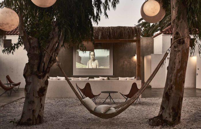 Cretan_Malia_Park_Cinema1