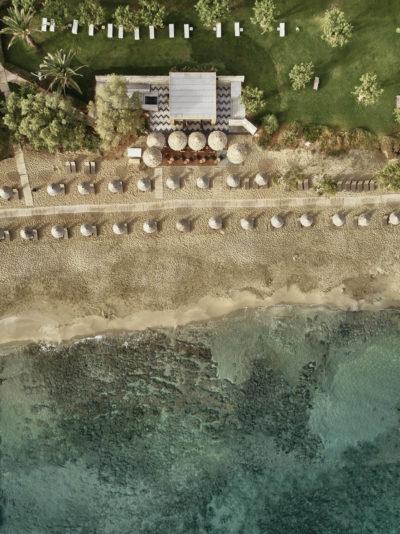 Cretan Malia Park – Beach (3)