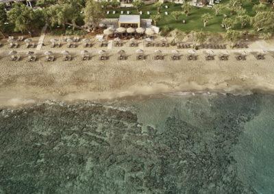 Cretan Malia Park – Beach (4)