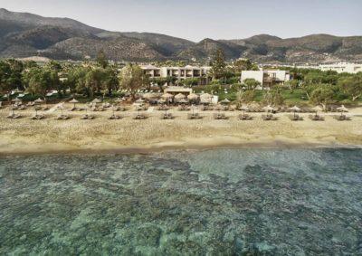 Cretan Malia Park – Beach (5)