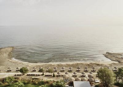 Cretan Malia Park – Beach (6)