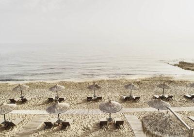 Cretan Malia Park – Beach (7)