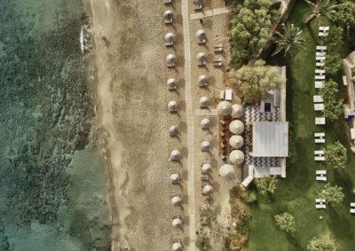 Cretan Malia Park – Beach (8)