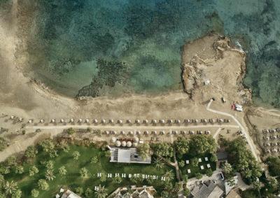 Cretan Malia Park – Beach (9)