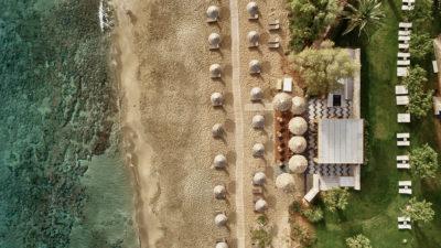 Cretan Malia Park – Facilities & Services (5)