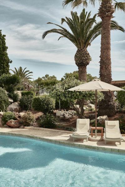 Cretan Malia Park – Garden & Pools (15)