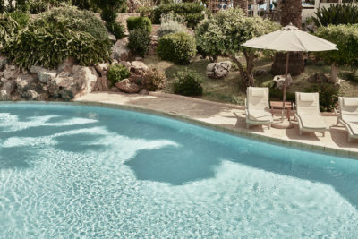 Cretan Malia Park – Garden & Pools (7)