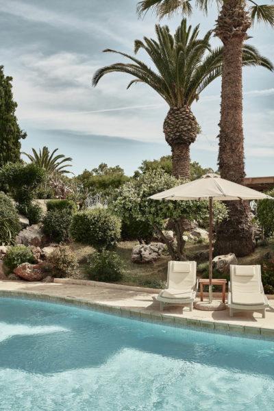 Cretan Malia Park – Garden & Pools (8)