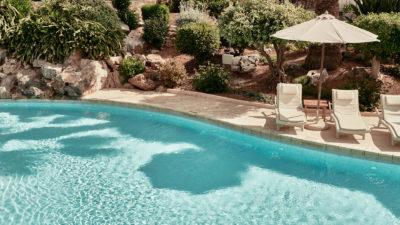 Cretan Malia Park – TO DO (4)