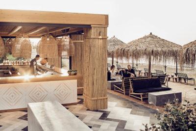 Cretan Malia Park – Taste (14)