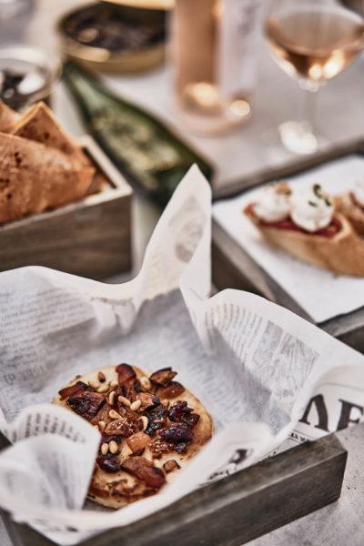 Cretan Malia Park – Taste (15)