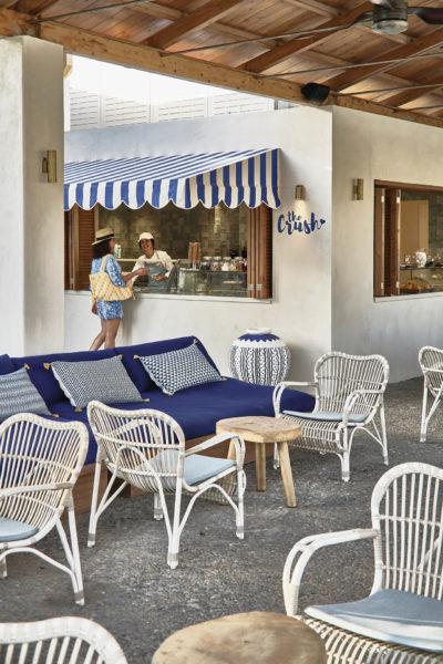 Cretan Malia Park – Taste (2)
