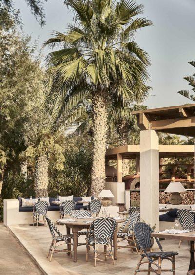 Cretan Malia Park – Taste (20)
