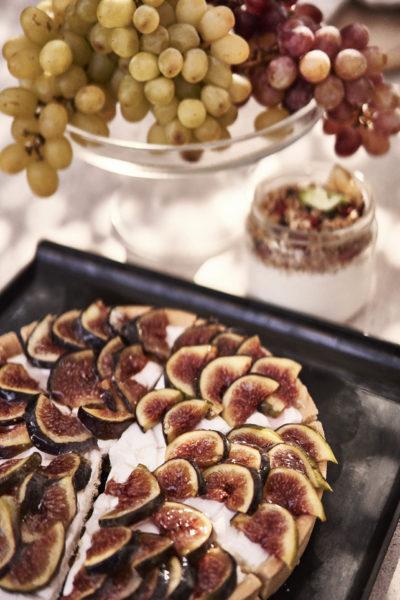 Cretan Malia Park – Taste (53)