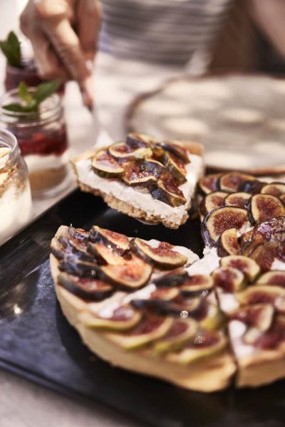 Cretan Malia Park – Taste (58)