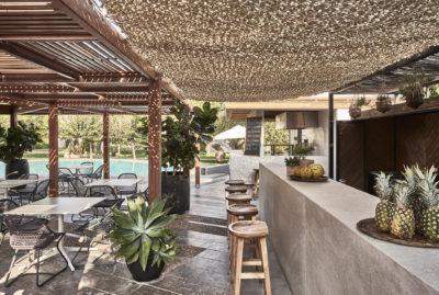 Cretan Malia Park – Taste (65)