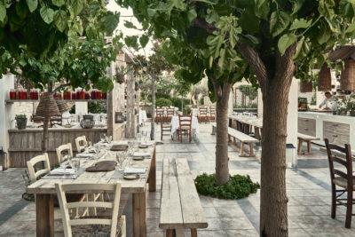 Cretan Malia Park – Taste (69)