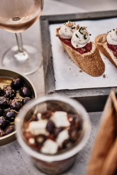 Cretan Malia Park – Taste (7)