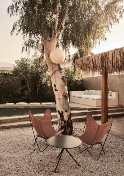 Cretan Malia Park – The Place2