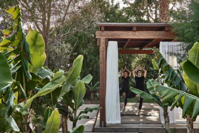 Cretan Malia Park – Wellness (12)
