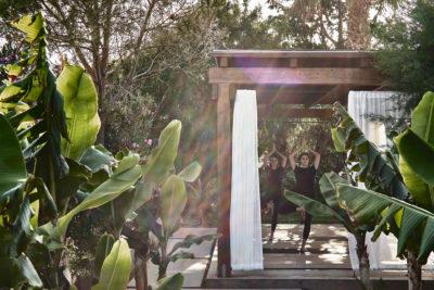Cretan Malia Park – Wellness (13)