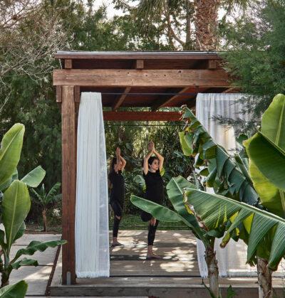 Cretan Malia Park – Wellness (14)