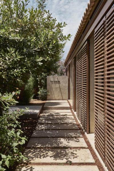 Cretan Malia Park – Wellness (3)