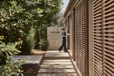 Cretan Malia Park – Wellness (5)