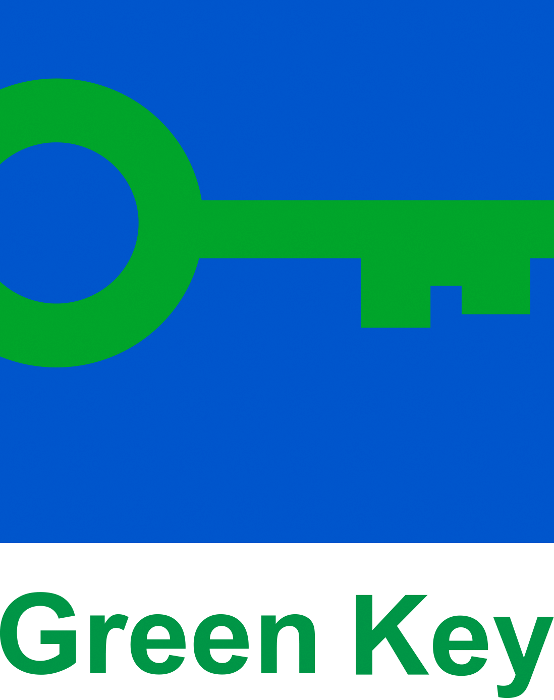 The Green Key Eco-Label 2020-2021