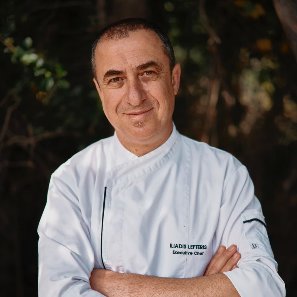 Dh Community Blog Cretan Malia Park Culinary Chronicles Chef Lefteris Iliadis 01