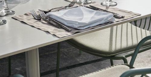 393 – Mediterraneo Restaurant