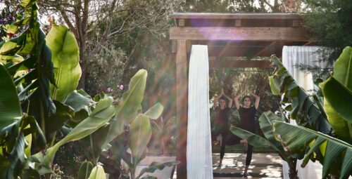 403 – Yoga