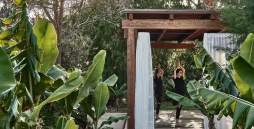 404 – Yoga