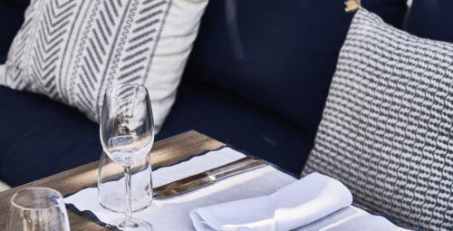 435 – Almyra Restaurant