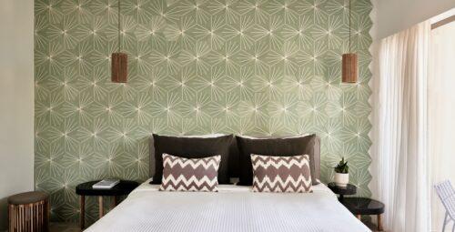 529 – One Bedroom Suite