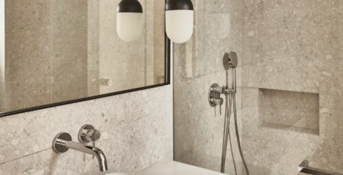 562 – Bathroom DG, BG, BPV, BPF, BSSV, BSF, DFB (1)
